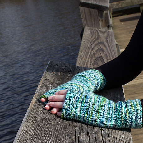 along the shores fingerless mitts.png
