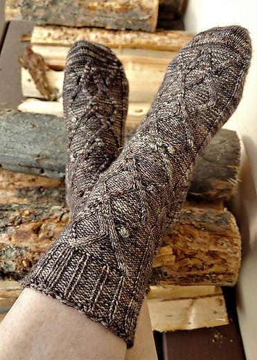 firewood_socks_by_carlie_perrins.jpg
