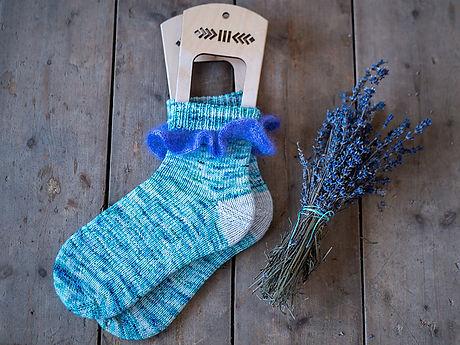 frilly_socks_by_katt_weaver.jpg