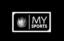 Mysports-27.png