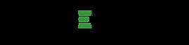 Logo schwarz mit Rahmen.png