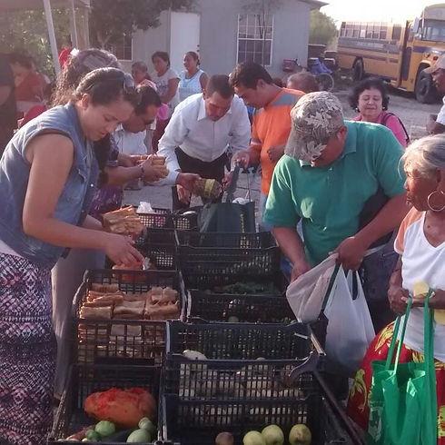 community food support.jpg
