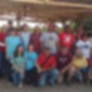 Missionary Volunteers.jpg