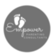 Empower full logo grey circle_edited.png