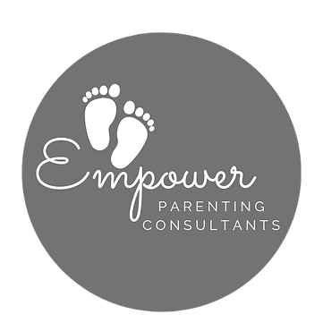 Empower full logo grey circle_edited.png