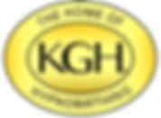 kgh logo_edited.jpg