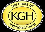 kgh logo_edited.png