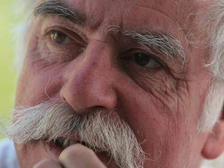 Hommage à notre cher Denis Bonniot