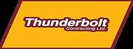 Thunderbolt_LOGO Parallelogram.png