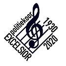 Excelsior Logo-FB-90 jaar.jpg