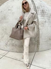 Harris Wharf short beige 12.jpeg
