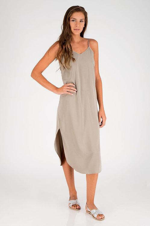 Slip dress DC