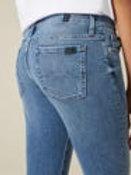 Jeans Pyper FAM