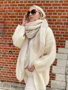 Items off white & sjaal 1.jpeg