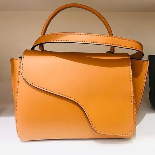 Terra-camel ATP Bag