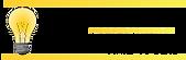 ManufacturingLite_Logo_Medium.png