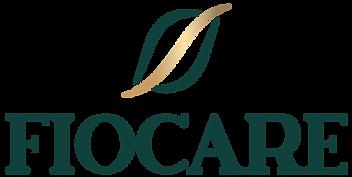 logo_colorida_vertical_fiocare.png