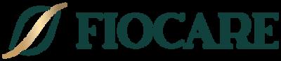 logo_colorida_horizontal_fiocare.png