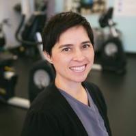 Carmela Casipe