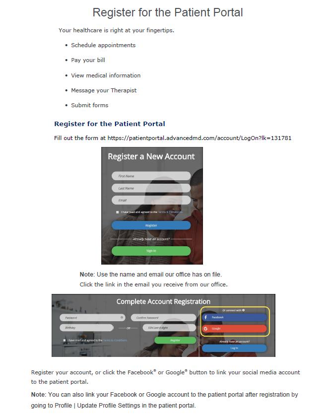Patient Portal Graphic.PNG