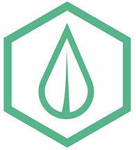 OneGrow 2.0 logo.jpg