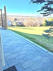 Greenlane Side Walkway 1.JPG