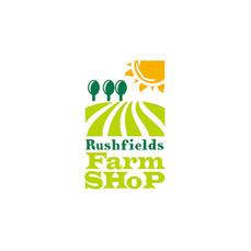 Slideshow - Rushfields.jpg