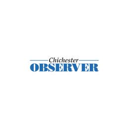 Slideshow - Chichester Observer.jpg