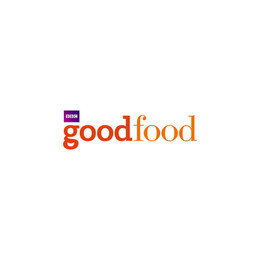 Slideshow - BBC Good Food.jpg