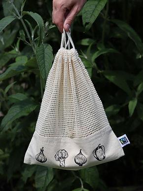 Small Veg Grocery Bag.JPG