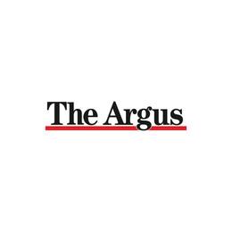 Slideshow - The Argus.jpg