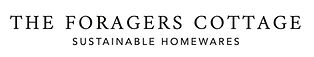 The Foragers Cottage Logo.jpg