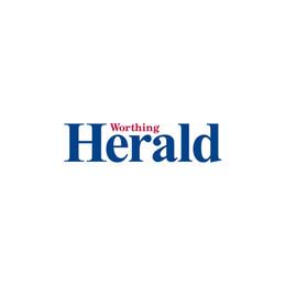 Slideshow - Worthing Herald.jpg