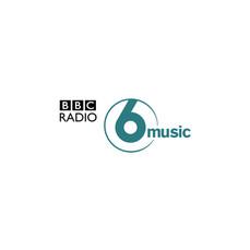Slideshow - BBC 6 Music.jpg