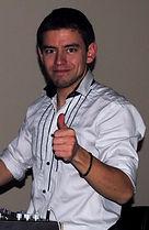 Christophe Kélévra DJ Saint Sauveur Lendelin Manche meilleur dj manche