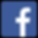 FaceBook FB Christophe Kélévra DJ 50 Manche