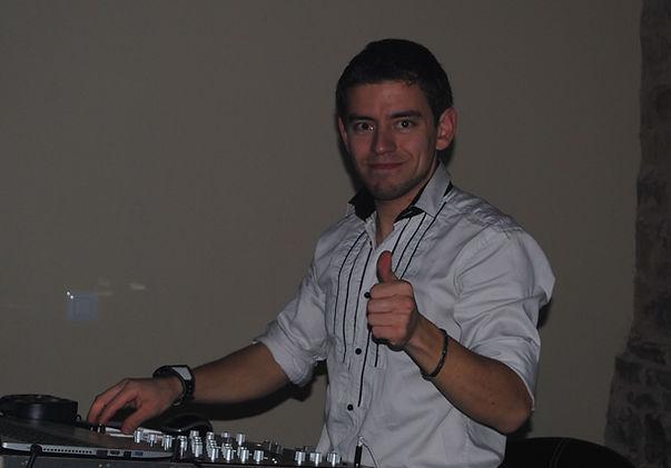 DJ Manche 50 Saint Sauveur Lendelin