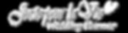 3-Logo Blanc.png