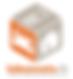 Animateur de mariage anniversaire 50 manche normandie calvados ornes