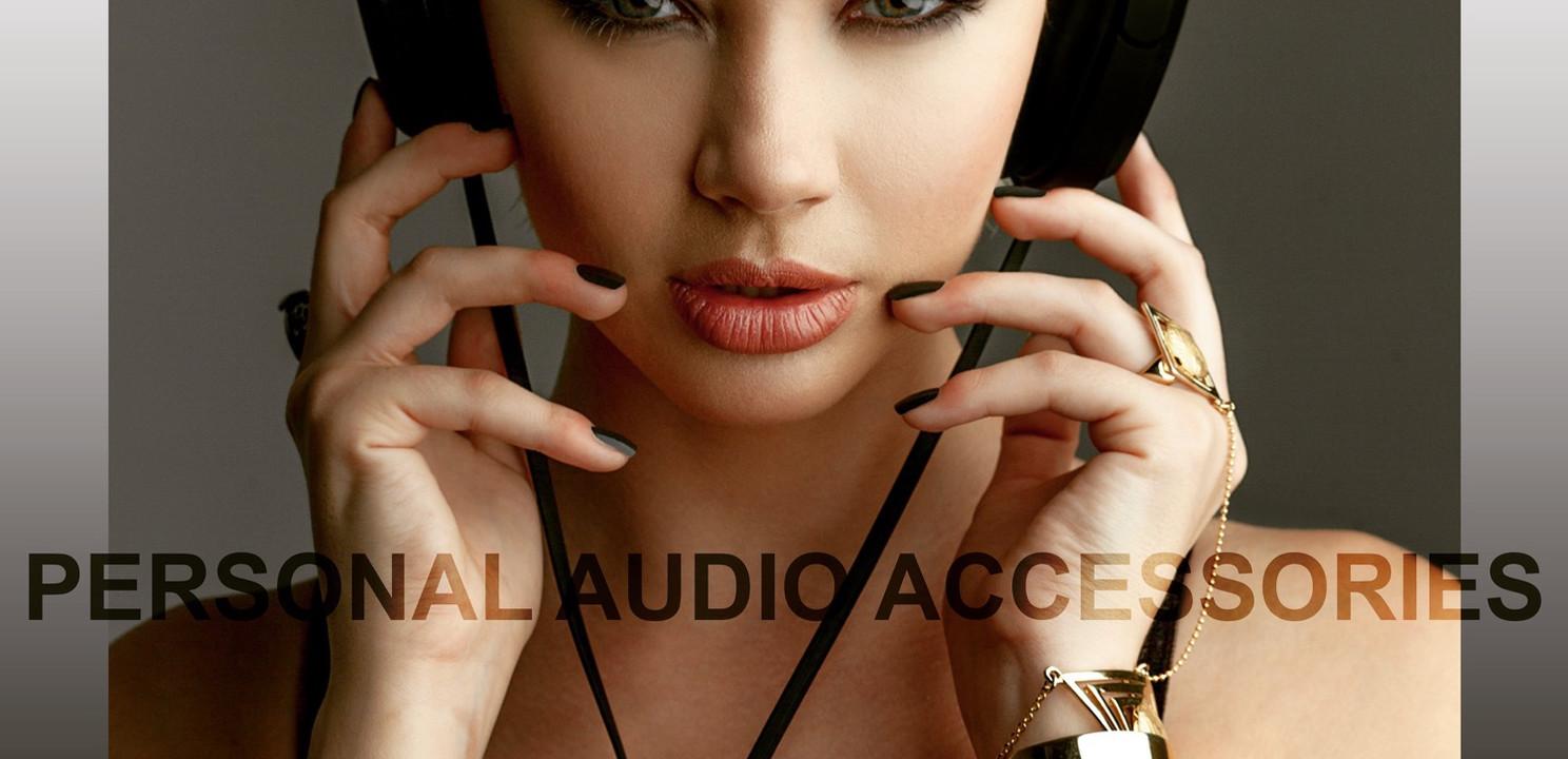 The Audio Video Boutique in Las Vegas