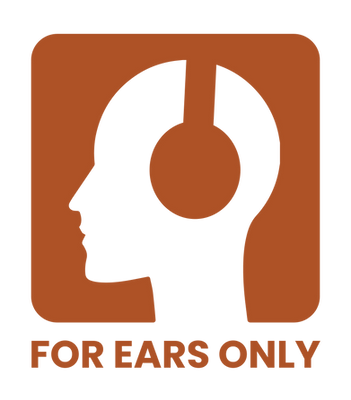 for-ears-only_final-orange.png