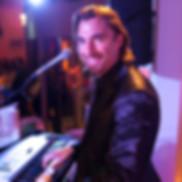Alleinunterhalter bundesweit Timo Maneri aktuelle Songnews