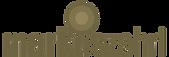 Logo_braun Kopie.png