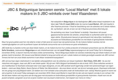 JBC Belgunique.png
