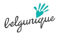 logo Belgunique.png