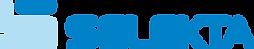 Selekta_logo_FIN_2016_RGB.png