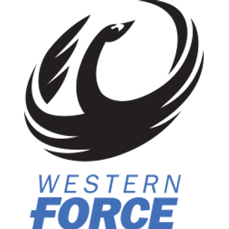 force-icon.png