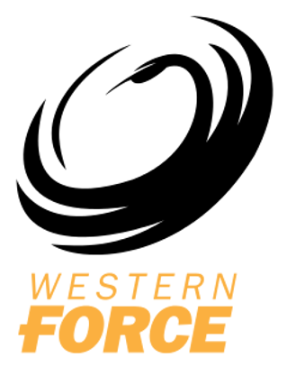 Western_Force_logo.png