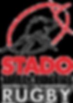 Logo_Stado_Tarbes_Pyrénées_rugby_2017.pn