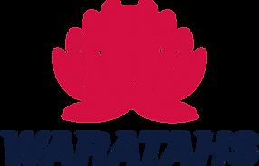 waratahs-rugby-logo-download.png